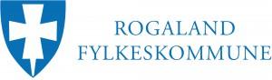 Logoen til Rogaland Fylkeskommune
