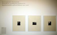 Utstilling 80 millioner bilder